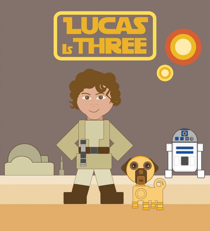 Lucas-3rd-bday-tentcard1