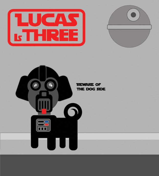 Lucas-3rd-bday-tentcard2