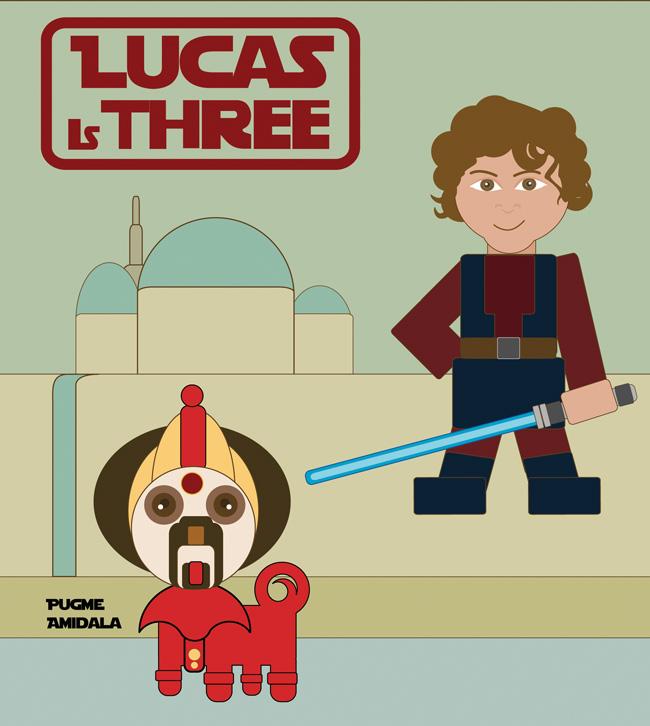 Lucas-3rd-bday-tentcard3