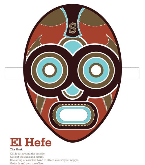 Elhefe_mask