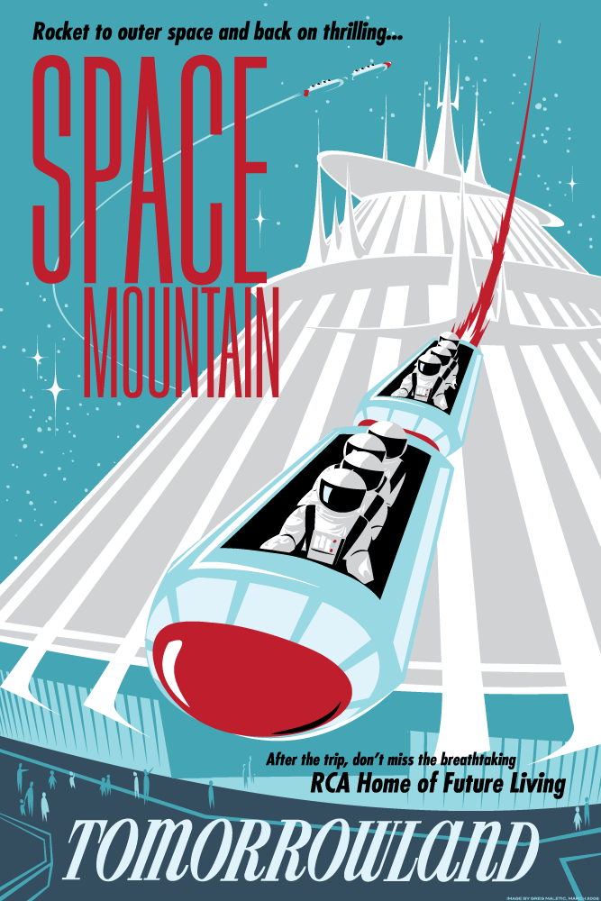 Space-mountain-poster-1000-775222