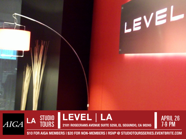 LEVEL-LA-tour-graphic-2