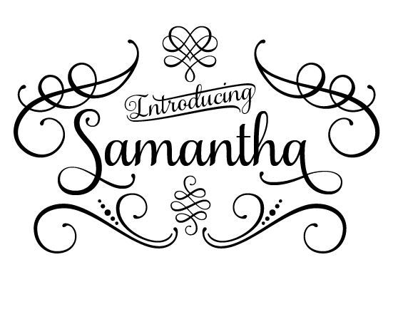 Samantha_type-02