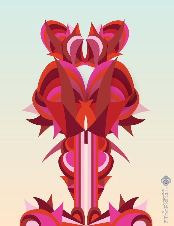 AbstractBloom-1
