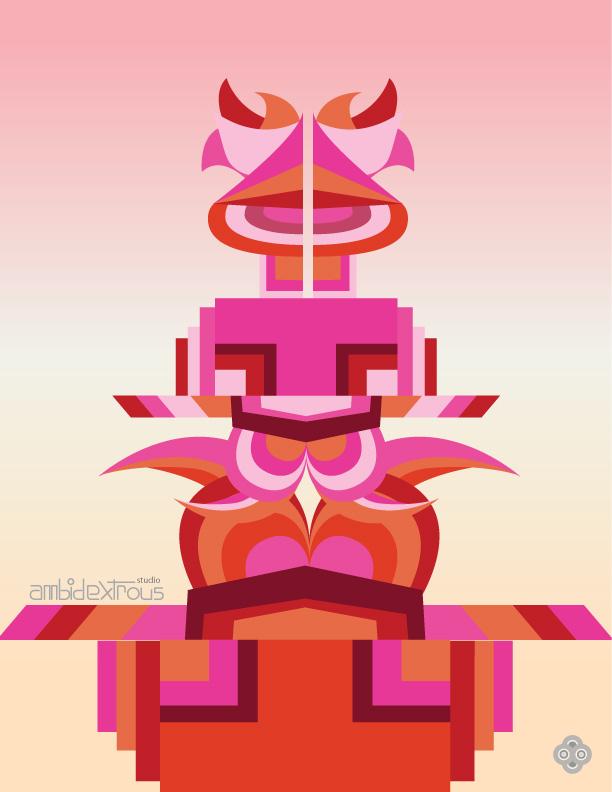 AbstractBloom-5