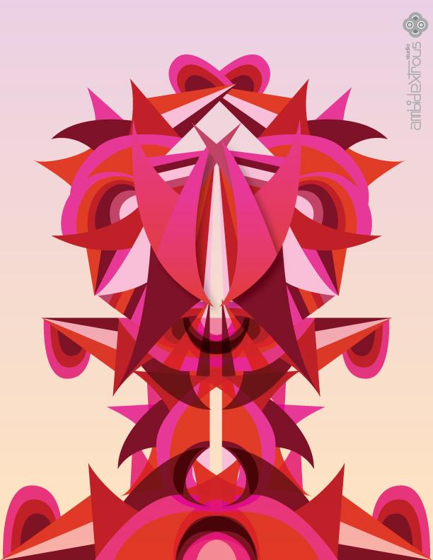AbstractBloom-2